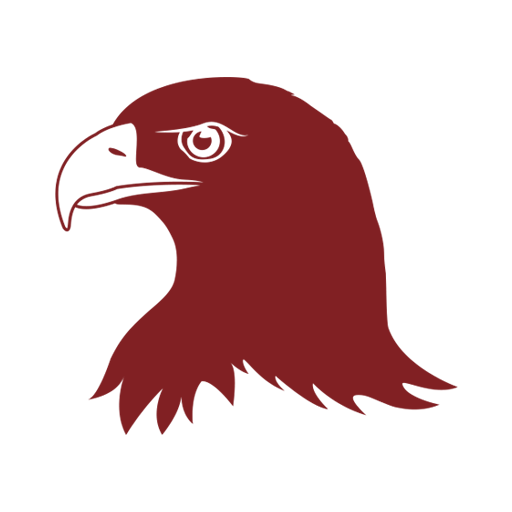 The Eagle | Geronimo Inn pub located in Shepherd's Bush London
